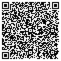 QR code with Equity Corporate Housing contacts