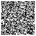 QR code with Lawyer Referral Service contacts
