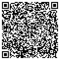 QR code with Pho 97 Oriental Restaurant contacts
