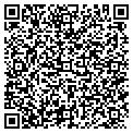QR code with Quick Stop Tire Shop contacts
