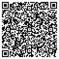 QR code with Grace Cmty Church of Mndrn contacts