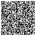 QR code with Village At Science Drive The contacts