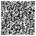 QR code with Golden Lighting contacts