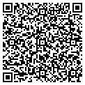 QR code with Expert Auto Consultants Inc contacts