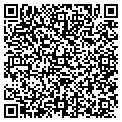 QR code with Octopus Construction contacts