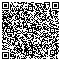 QR code with Management Realty Services LLC contacts