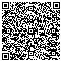 QR code with Duron Paints & Wallcoverings contacts