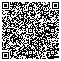 QR code with Windy Knicknaks contacts