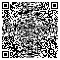 QR code with Jesse's Computers & Repairs contacts