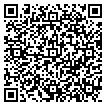 QR code with Eikon Digital contacts
