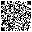 QR code with Larry P Studer contacts