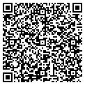 QR code with Serenity Salon & Spa contacts