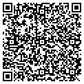 QR code with Kirscher Industries Inc contacts