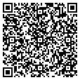 QR code with Swimwear Company contacts