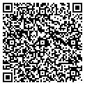 QR code with Florist Supplier contacts