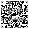 QR code with Monchils Silk Naturals contacts