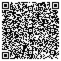 QR code with Suns Up Tanning Salon contacts