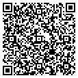 QR code with Tunnel contacts