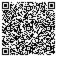 QR code with Minkler & Co contacts
