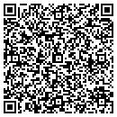 QR code with Goldencare Home Health Agency contacts