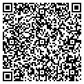QR code with Riva Fence Of Ormond contacts