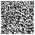 QR code with ABB Accounting Service contacts