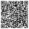 QR code with Deven M Dave MD contacts