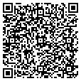 QR code with Access Mortgage contacts