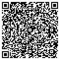 QR code with Florida Keys Taekwondo contacts