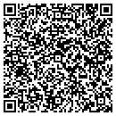 QR code with Family Practice Medical Center PA contacts