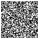 QR code with Pensacola & Library Department contacts
