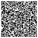 QR code with Ogma Financial Services Inc contacts