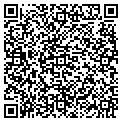 QR code with Angela Love and Associates contacts