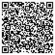 QR code with Cafe Meritage contacts