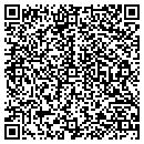 QR code with Body Color Tanning Center By Ro contacts