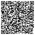 QR code with Beacon Clinic Inc contacts