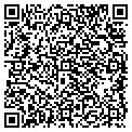 QR code with Island Club West Development contacts
