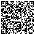 QR code with Lawn Plus contacts