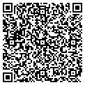 QR code with Do-All Home Service contacts