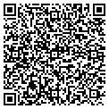 QR code with United Rehab Services contacts