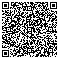 QR code with Indoor Air Specialists contacts