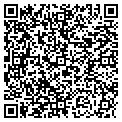 QR code with Orange Automotive contacts