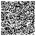 QR code with Pro Trans of Central Florida contacts