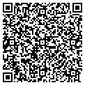 QR code with 18th Judicial Court System contacts
