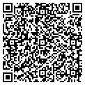 QR code with Hallmark Mortgage Services contacts