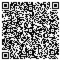 QR code with All Travel Shop Inc contacts