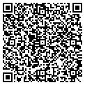 QR code with Hobby Hill Fine Jewelry contacts