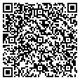 QR code with Wagi contacts