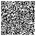 QR code with Christian Outreach Center contacts