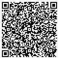 QR code with Leocut International Inc contacts